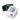 M3 Comfort-2020 Blodtrycksmätare för överarm347-2558-5