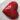 881960 Hjärta liten